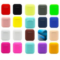 US $0.6 |New Earphone Multicolor Holder Case Storage Carrying Hard Bag Box Case For Earphone Headphone Accessories Earbuds-in Storage Boxes & Bins from Home & Garden on Aliexpress.com | Alibaba Group