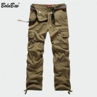 1058.68 руб. 46% СКИДКА|BOLUBAO новые мужские брюки карго мужская сумка с карманами брюки военный камуфляж спортивные брюки мужские s с эластичной резинкой на поясе и на штанах-in Повседневные брюки from Мужская одежда on Aliexpress.com | Alibaba Group