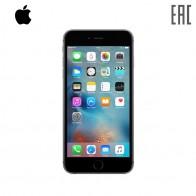Смартфон Apple iPhone 6 32 ГБ [A1586, официальная российская гарантия]-in Мобильные телефоны from Мобильные телефоны и телекоммуникации on AliExpress