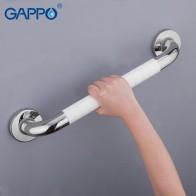 2010.43 руб. 49% СКИДКА|GAPPO Grab Bar серии для душа поручень Стандартный нержавеющая сталь поручень для ванной перила противоскользящие траплейнинг перила для ванны-in Поручни from Товары для дома on Aliexpress.com | Alibaba Group