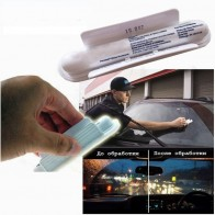 US $1.35 37% OFF|Aquapel Invisible Wipers For Car/indoor Window/glasses Brush Wimdow Glasses Cleaning Brushes Household Cleaning Tools-in Cleaning Brushes from Home & Garden on Aliexpress.com | Alibaba Group