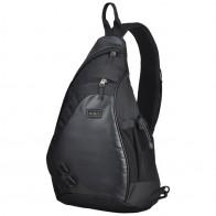 1066.52 руб. 49% СКИДКА|Mixi модный мужской рюкзак одна сумка на ремне нагрудная мужская сумка мессенджер для мальчиков Университетская школьная сумка Повседневная Рабочая дорожная 17 19 дюймов M5207-in Рюкзаки from Багаж и сумки on Aliexpress.com | Alibaba Group