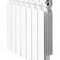 Купить Биметаллические радиаторы GLOBAL StP 500/100/4 сек в Ульяновске