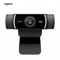 5164.55 руб. 23% СКИДКА|100% оригинальная веб камера с автофокусом lotech C922 PRO, встроенный микрофон, анкерная камера Full HD с штативом-in Вебкамеры from Компьютер и офис on Aliexpress.com | Alibaba Group
