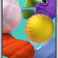 Купить Смартфон SAMSUNG Galaxy A51 64Gb,  SM-A515F,  черный в интернет-магазине СИТИЛИНК, цена на Смартфон SAMSUNG Galaxy A51 64Gb,  SM-A515F,  черный (1207774) - Москва