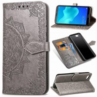 US $3.15 6% OFF|For Huawei Y5 Lite 2018 Case Flip Wallet Leather Phone Case For Huawei Y5 Lite 2018 Y5Lite Y 5 Lite 2018 DRA LX5 DRA LX5 Cover-in Wallet Cases from Cellphones & Telecommunications on Aliexpress.com | Alibaba Group