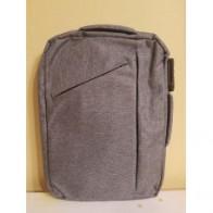 Рюкзак для ноутбука КD-30, серый ? купить в Крыму - Рюкзаки