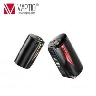 1307.81 руб. 60% СКИДКА|240 Вт Vape mod Vaptio N1 Pro Box mod электронная сигарета, вейпинг подходит для двойной 18650 батареи для 510 Распылитель на резьбе vape kit-in Батареи для электронных сигарет from Бытовая электроника on Aliexpress.com | Alibaba Group