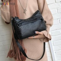 US $9.75 35% OFF|4 styles Brand Designer Women Messenger Bags Crossbody Soft PU Leather Shoulder Bag High Quality Fashion Women Bags Handbags-in Top-Handle Bags from Luggage & Bags on Aliexpress.com | Alibaba Group