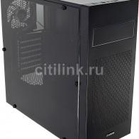 Купить Корпус ATX ZALMAN N2,  черный в интернет-магазине СИТИЛИНК, цена на Корпус ATX ZALMAN N2,  черный (1023941) - Москва