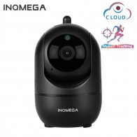 US $18.9 37% OFF|INQMEGA HD 1080P Cloud Wireless IP Camera Intelligent Auto Tracking Of Human Home Security Surveillance CCTV Network Wifi Camera-in Surveillance Cameras from Security & Protection on Aliexpress.com | Alibaba Group