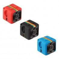 € 4.42 22% de DESCUENTO|480 P/1080 P Mini videocámaras deporte DV Mini cámara deportiva DV cámara de visión nocturna infrarroja coche DV Digital grabadora de vídeo sd-in mini Videocámaras from Productos electrónicos on Aliexpress.com | Alibaba Group
