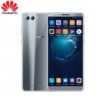 15120.24 руб. |Huawei Nova 2 S Смартфон NFC 6,0