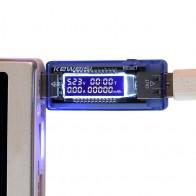 222.41 руб. 21% СКИДКА|3 в 1 тестер батареи Вольтметр мобильный измеритель напряжения тока USB зарядное устройство Доктор-in Измерители напряжения from Орудия on Aliexpress.com | Alibaba Group