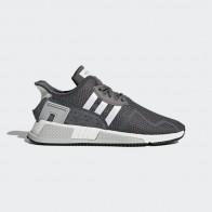 adidas Кроссовки EQT Cushion ADV - серый | adidas Россия