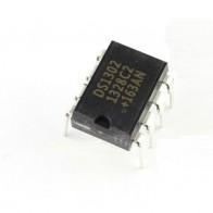 75.9 руб. |10 шт. DS1302 DS1302N DIP 8 ручеек хронометраж чип купить на AliExpress
