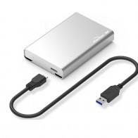 1365.19 руб. 15% СКИДКА|Blueendless внешний жесткий диск USB 3,0 1 ТБ портативный HDD HD устройства для хранения SATA 3 для Windows PC-in Внешние жесткие диски from Компьютер и офис on Aliexpress.com | Alibaba Group