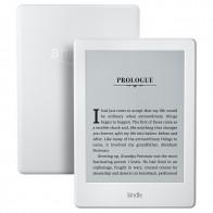 7355.78 руб. |Kindle Белый 2016 версия сенсорного экрана Дисплей, эксклюзивные Kindle программного обеспечения, Wi Fi, 4 GB для чтения электронных книг e ink экран 6 дюймовый Электронные книги-in Электронная книга from Бытовая электроника on Aliexpress.com | Alibaba Group