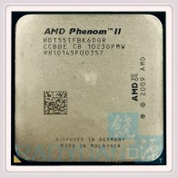 2136.97 руб. |AMD Phenom X6 1055 T X6 1055T 2,8 ГГц шестиядерный Процессор процессор HDT55TFBK6DGR 125 Вт Разъем AM3 938pin-in ЦП from Компьютер и офис on Aliexpress.com | Alibaba Group