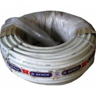 Купить Труба металлопластиковая 16х2мм ASB в Ульяновске - Металлопластиковые трубы
