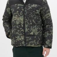 Куртка утепленная Burton Menswear London  за 3 070 руб. в интернет-магазине Lamoda.ru