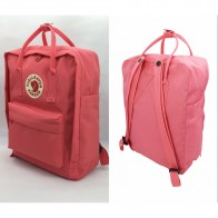 Водонепроницаемый рюкзак-сумка  купить в интернет-магазине Pandao.ru по цене 2690 руб.