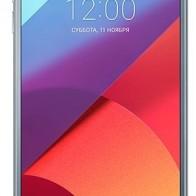 КупитьСмартфон LG G6 64GBпо выгодной цене на Яндекс.Маркете