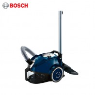 Пылесос Bosch BGC4U2230-in Пылесосы from Техника для дома on Aliexpress.com | Alibaba Group