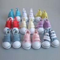 117.71 руб. 27% СКИДКА|5 см парусиновая обувь для BJD кукла модная куртка с надписью «Mini обувь для куклы на русском языке кукла, сделанная вручную аксессуары для куклы-in Куклы from Игрушки и хобби on Aliexpress.com | Alibaba Group