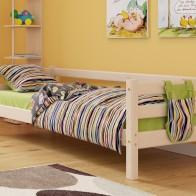 Детская кровать Соня вариант 2