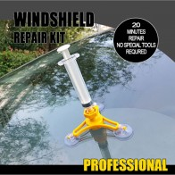 US $4.06 45% OFF|DIY Car Tools Car Glass Repair Tool Auto Glass Windshield Windscreen Instrument Repair Kits DIY Glass Repair Tool Sets-in Fillers, Adhesives & Sealants from Automobiles & Motorcycles on Aliexpress.com | Alibaba Group