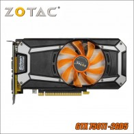 US $43.49 |Original ZOTAC Video Card GeForce GTX 750 Ti 2GB 128Bit GDDR5 Graphics Cards for nVIDIA GTX750Ti GTX 750Ti 2GD5 Hdmi Dvi VGA-in Graphics Cards from Computer & Office on Aliexpress.com | Alibaba Group