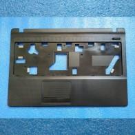 1863.63 руб. 5% СКИДКА|Новый для ASUS K54 X54 K54D K54SV K54SL K54SC X54H и Упор для рук Cove верхний регистр клавиатура ободок-in Сумки и чехлы для ноутбука from Компьютер и офис on Aliexpress.com | Alibaba Group