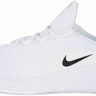 Кроссовки мужские Nike Viale