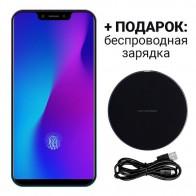 LEAGOO S10 6/128 Гб, смартфон  купить в интернет-магазине Pandao.ru по цене 15245 руб.