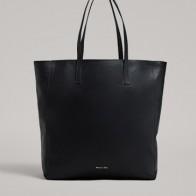 NAPPA TOTE BAG - Women -  Massimo Dutti