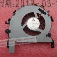2354.06 руб. |Ноутбук Процессор вентилятор охлаждения для Acer Travelmate 5360 5760 5760Z 5760G 2454G ноутбук 5760G TM5760 MF60090V1 C280 G99 KSB06105HA AM55-in Вентиляторы и охлаждение from Компьютер и офис on Aliexpress.com | Alibaba Group