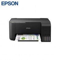 Multifunction device EPSON L3110-in Printers from Computer & Office on AliExpress