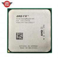3708.31 руб. |AMD FX 8300 3,3 ГГц Восьмиядерный процессор 8 м разъем AM3 + процессор 95 Вт большой пакет FX 8300-in ЦП from Компьютер и офис on Aliexpress.com | Alibaba Group