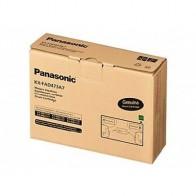 Купить Блок фотобарабана Panasonic KX-FAD473A7 ч/б:10000стр. для KX-MB2110/2130/2170 Panasonic в интернет-магазине СИТИЛИНК, цена на Блок фотобарабана Panasonic KX-FAD473A7 ч/б:10000стр. для KX-MB2110/2130/2170 Panasonic (978091)
