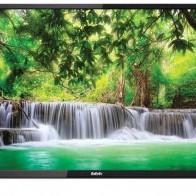 BBK 32LEM-1054/T2C LED телевизор