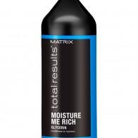 Кондиционер Total Results MOISTURE ME RICH для увлажнения волос, 1000 мл, MATRIX