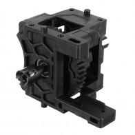 US $11.38 46% OFF|DHK Hobby 8381 200 Central Differential Gear Box Complete 1/8 8381 8384 RC Car Part-in Parts & Accessories from Toys & Hobbies on Aliexpress.com | Alibaba Group