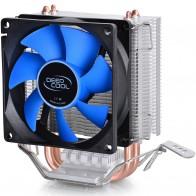 Кулер Deepcool Ice Edge Mini FS V2.0 — купить в интернет-магазине OZON с быстрой доставкой