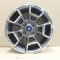 Диск колесный легкосплавный для Ford EcoSport 2013