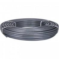 Купить Сшитый полиэтилен PE-Xa/EVOH, 16x2,2мм, серый (500м) Stout в Ульяновске - Трубы из сшитого полиэтилена
