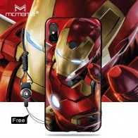 US $2.99 |For xiaomi mi Max 3 Case Batman Luxury Captain Superma Retro soft TPU phone Case For xiaomi mi Max3 Cover Protection Shell-in Fitted Cases from Cellphones & Telecommunications on Aliexpress.com | Alibaba Group