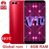 19882.53 руб. |Huawei Honor V10 View 10 6 ГБ ОЗУ смартфон Kirin 970 Восьмиядерный NFC Android 8,0 16.0MP + 20.0MP двойная задняя камера-in Мобильные телефоны from Мобильные телефоны и телекоммуникации on Aliexpress.com | Alibaba Group