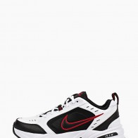 Кроссовки Nike MEN