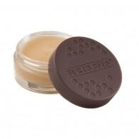 Burt's Bees 100% Natural Overnight Intensive Lip Treatment - Для красивых губ